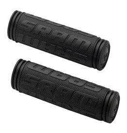 SRAM Racing Grips 90mm