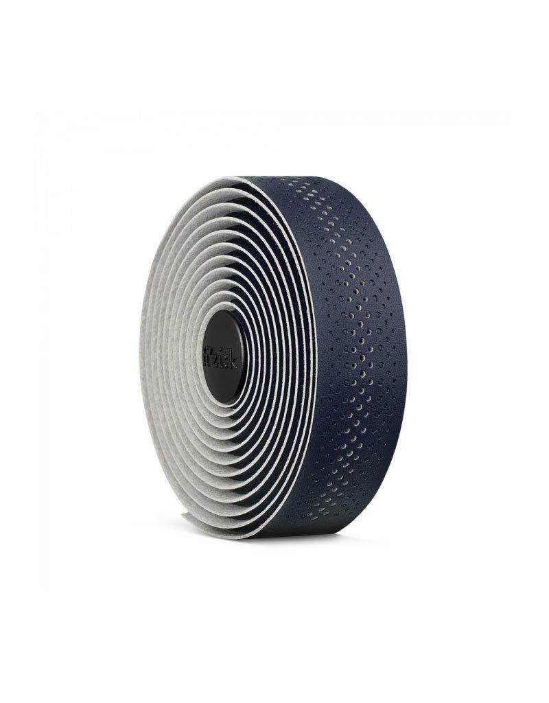 Fizik Tempo Microtex Bondcush 3mm