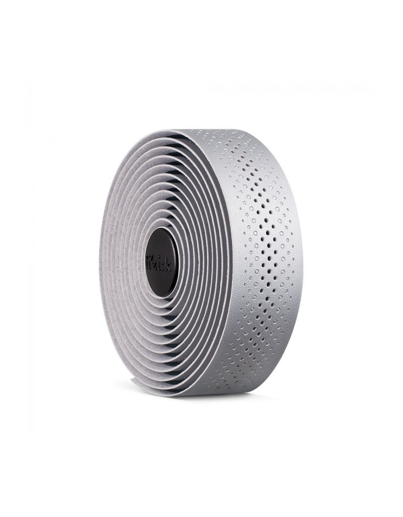 Fizik Tempo Microtex Bondcush 3mm