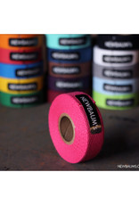 Cloth Tape  1 Roll = 1 Side