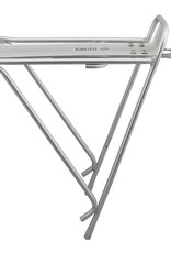 Planet Bike Eco Rack Silver