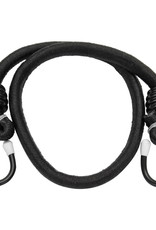 Sunlite Bungee Cord 24in x 9mm