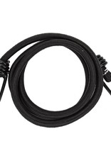 Sunlite Bungee Cord 48in x 9mm