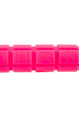 Oury MTN/BMX Grips