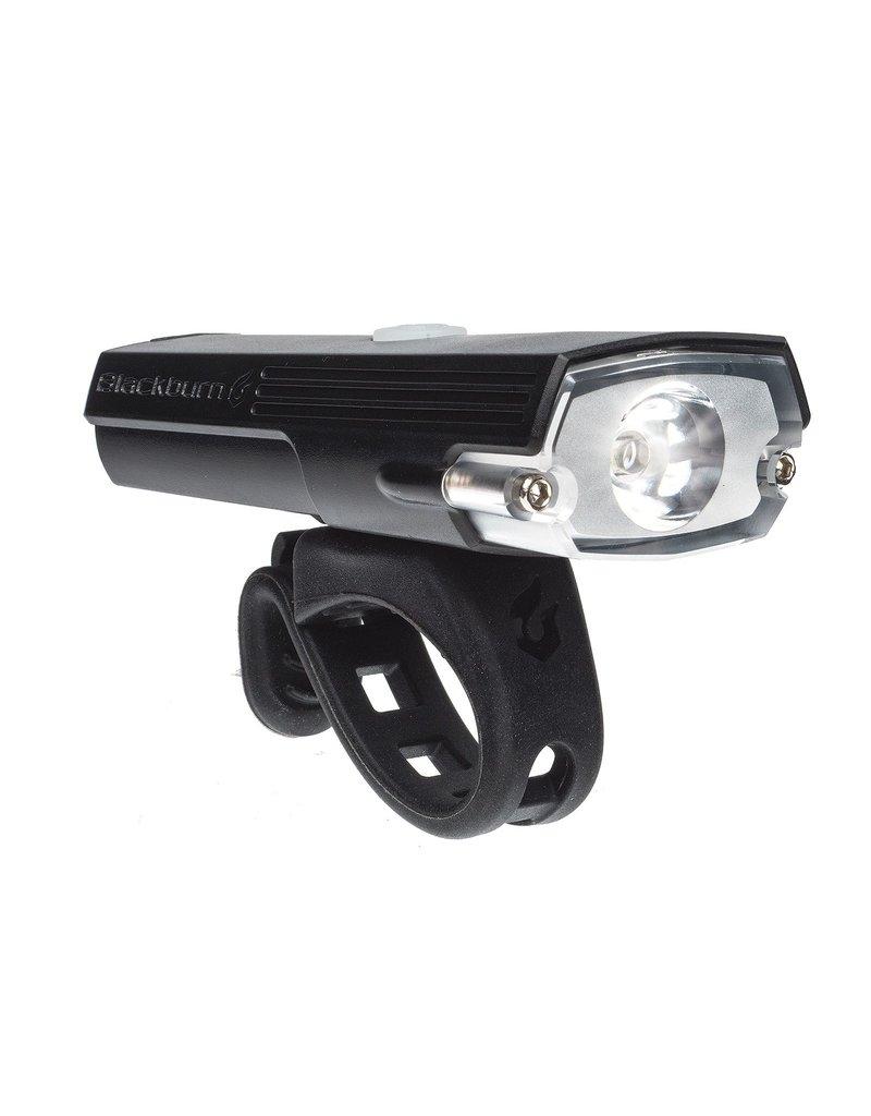 Blackburn Dayblazer 400 USB Rechargeable Front Light