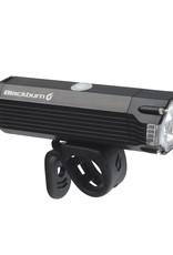 Blackburn Dayblazer 800 USB Rechargeable Front Light