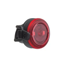 Blackburn Click Rear Light Black