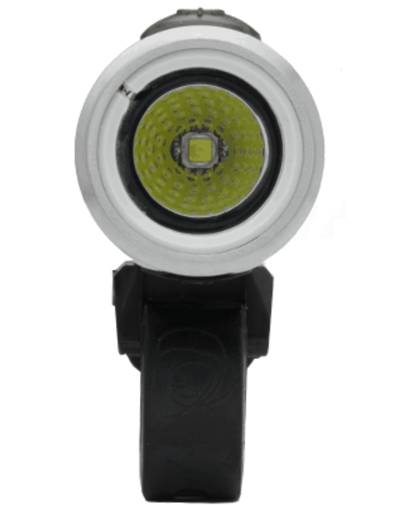 Light & Motion Urban 700 USB Rechargeable Front Light