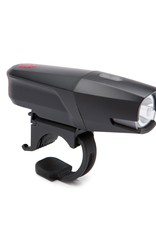 PDW City Rover 500 USB Rechargeable Front Light