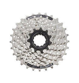 CS-HG41 7 Speed 11-28t Cassette