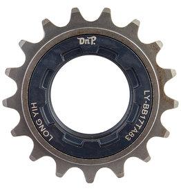 """3/32"""" 17t Freewheel"""