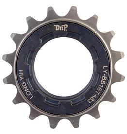 """3/32"""" 16t Freewheel"""