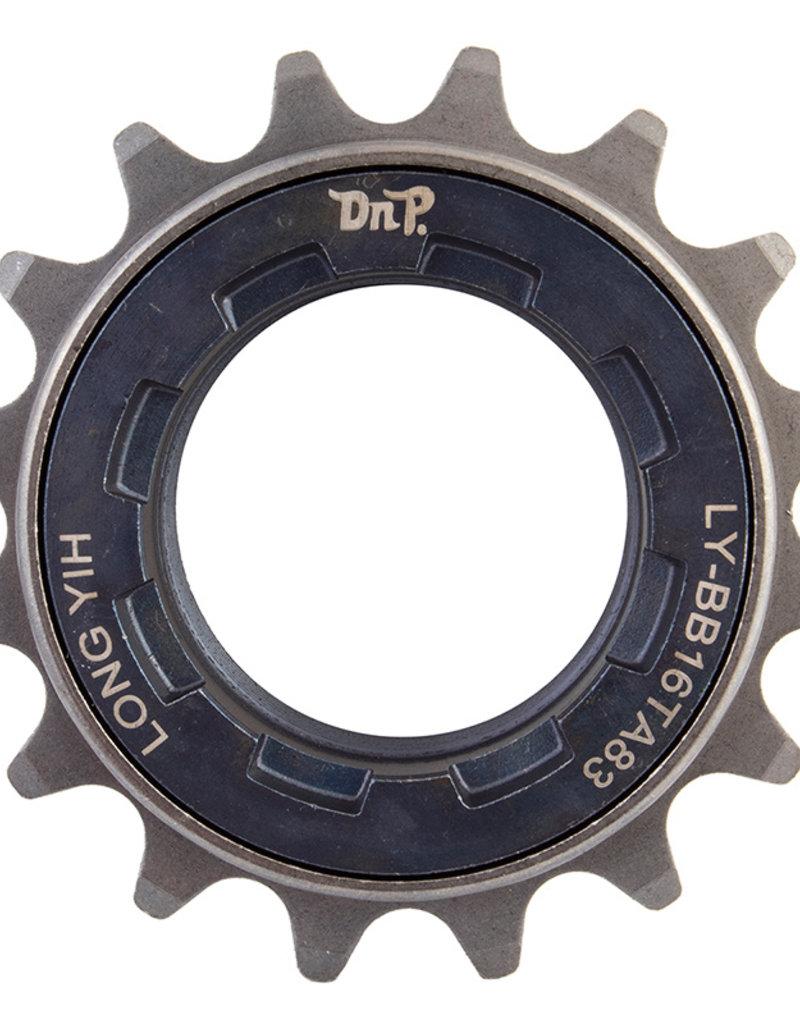 """3/32"""" 16t Single Speed Freewheel"""