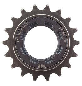 """3/32"""" 18t Freewheel"""