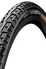 Continental Ride Tour Wire Bead 700x28