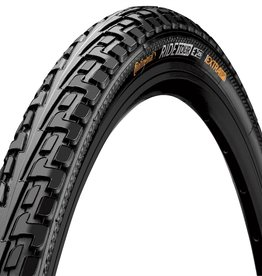 Continental Ride Tour Wire Bead 700x32