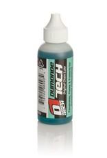DuMonde Tech Original 2oz Squeeze Lubricant