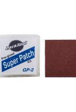 GP-2 Speed Super Patch Kit Glueless