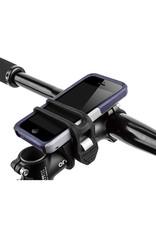 Handleband Universal Phone Holder