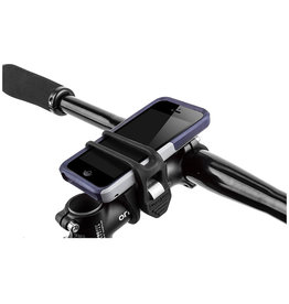 Handleband Universal Phone Holder
