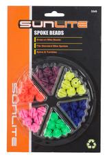 Sunlite Spoke Beads