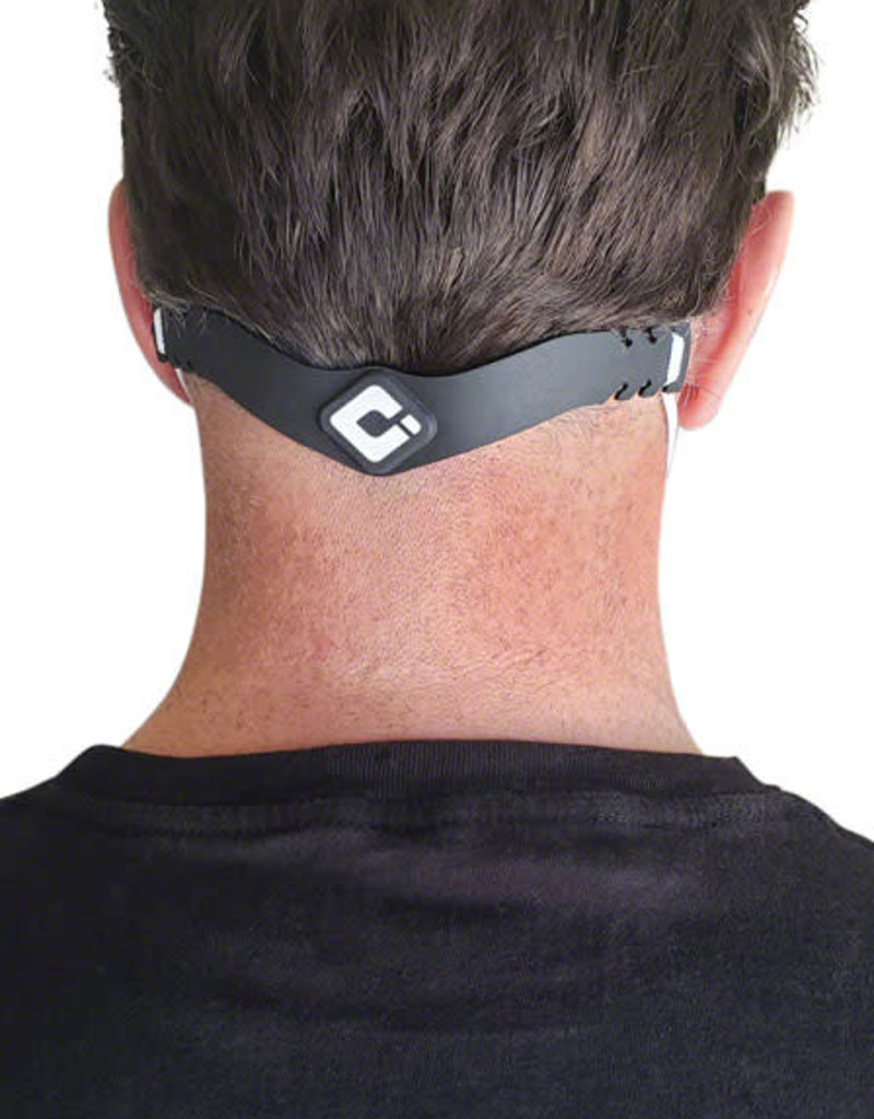Ear Saver Face Mask Straps (Pack of 5)