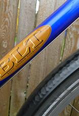 Blue Bruce Gordon BLT - 56cm