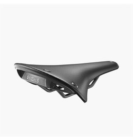 Brooks C17 Cambium Black