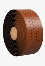 Brooks Microfiber Bar Tape - Honey