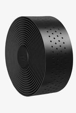 Brooks Microfiber Bar Tape - Black