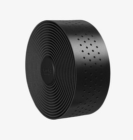Brooks Microfiber Bar Tape - Black