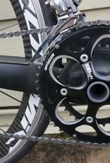 Used Bike: Cervelo S5 - 56cm