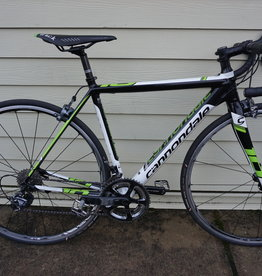 Used Bike - Cannondale Caad 10 -  51cm