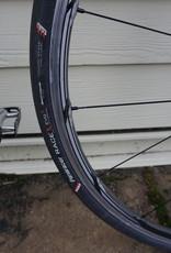 Used Road Bike - Cannondale Caad 10 -  51cm