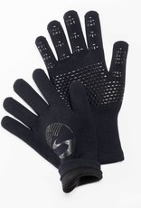 Crosspoint Knit Gloves