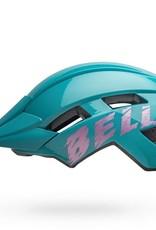 Bell Sidetrack II