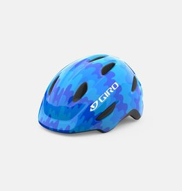 Giro Scamp MIPS Infant/Toddler