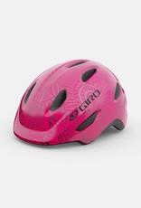 Giro Giro Scamp