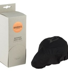 Brooks Saddle Cover Medium