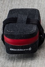 Blackburn Barrier Seat Bag Micro