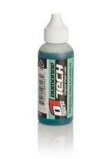 Original 4oz Squeeze Bottle