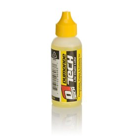 Lite Lube 2oz Squeeze Bottle