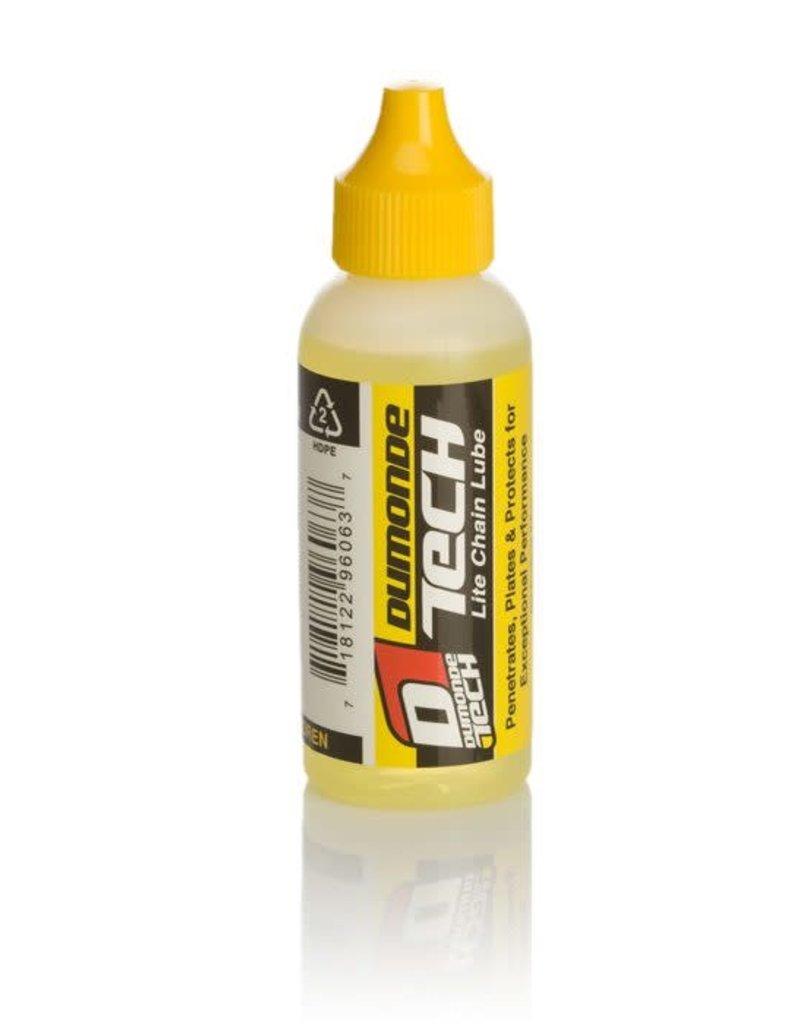 Lite Lube 2oz Squeeze Bottle