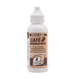 Cafe 2oz Squeeze Bottle
