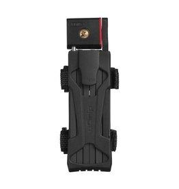 ABUS uGrip Bordo 5700/80