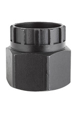 FR-5.2 Shimano Cassette & Disc Lockring Tool