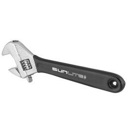 Sunlite Adjustable Crescent Wrench