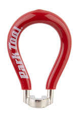SW-2 Spoke Wrench, Red