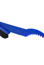 GSC-1 Gear Clean Brush