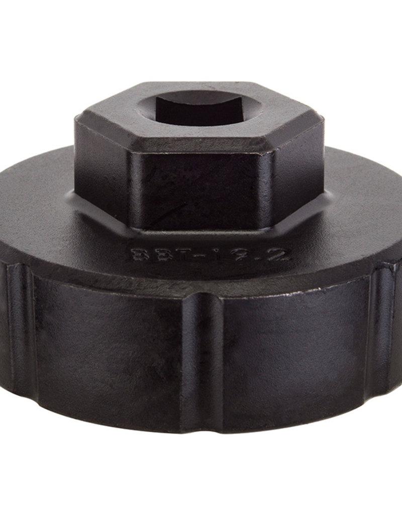 BBT-19.2 External Bottom Bracket Tool